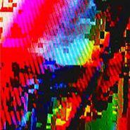 Caveman, Coco Beware (LP)
