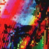 Caveman, Coco Beware (CD)