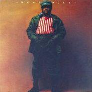 Swamp Dogg, Cuffed Collared & Tagged (CD)