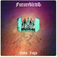 Futurebirds, Baba Yaga (CD)