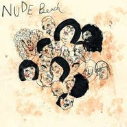 "Nude Beach, What Can Ya Do (7"")"