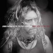 Jimbo Mathus & The Tri-State Coalition, Dark Night Of The Soul (LP)