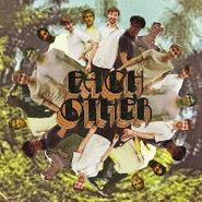 Each Other, Being Elastic (CD)