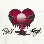 Pure X, Angel (CD)