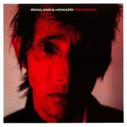 Rowland S. Howard, Pop Crimes (CD)