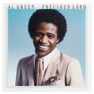 Al Green, Precious Lord (CD)