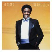 Al Green, I'll Rise Again (CD)
