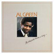 Al Green, Lord Will Make A Way (CD)