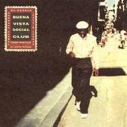 Buena Vista Social Club, Buena Vista Social Club (CD)