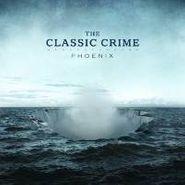 The Classic Crime, Phoenix (CD)