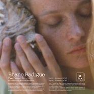 Eliane Radigue, Vice-Versa Etc (LP)
