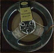 Sir Richard Bishop, Unrock Tapes (LP)