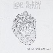 Lee Perry, Compiler 1 (CD)