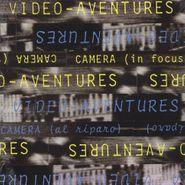 Vidéo Aventures, Camera (In Focus) Camera (Al Riparo) (LP)
