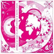 Ariel Kalma, Musique Pour Le Reve Et L'Amour (LP)