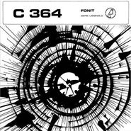Mario Molino, C 364 - Antico E Moderno (LP)