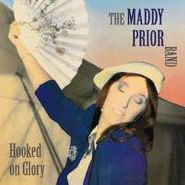 Maddy Prior, Hooked On Glory [Hooked On Winning / Going For Glory] (CD)