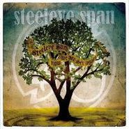 Steeleye Span, Now We Are Six Again (CD)