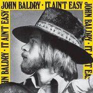 Long John Baldry, It Ain't Easy (CD)