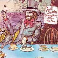 Long John Baldry, Everything Stops For Tea (CD)