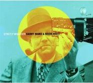 Harry & Kevin Breit Manx, Strictly Whatever (CD)