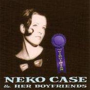 Neko Case, The Virginian (CD)