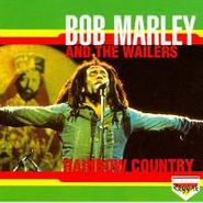 Bob Marley, Rainbow Country
