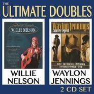 Waylon Jennings & Willie Nelson, Ultimate Doubles