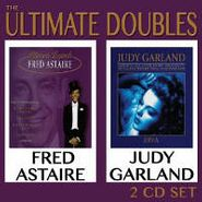 Judy Garland, Ultimate Doubles (CD)