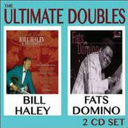 Fats Domino, Ultimate Doubles (CD)