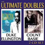 Duke Ellington, Ultimate Doubles