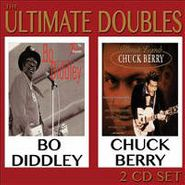 Bo Diddley, Ultimate Doubles