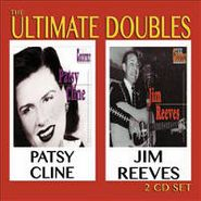Patsy Cline, Ultimate Doubles (CD)