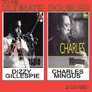 Dizzy Gillespie, Ultimate Doubles (CD)