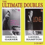 Erroll Garner, The Ultimate Doubles (CD)