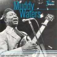 Muddy Waters, Blues Biography (CD)