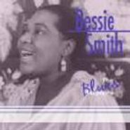 Bessie Smith, Blues Biography (CD)