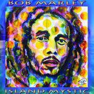 Bob Marley, Island Mystic (CD)