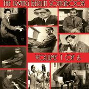 Various Artists, The Irving Berlin Songbook Vol. 1 (CD)