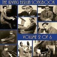 Various Artists, Irving Berlin Songbook, Vol. 2 (CD)