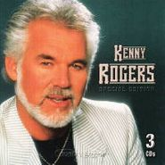 Kenny Rogers, Special Edition (CD)
