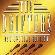 The Drifters, Special Edition (CD)