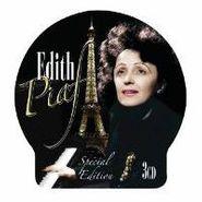 Edith Piaf, Edith Piaf (CD)