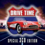 Various Artists, Drive Time (CD)
