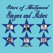 Various Artists, Vol. 1-Singers & Actors (CD)