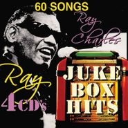 Ray Charles, Ray Charles Juke Box Hits [Box Set] (CD)