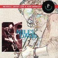 Miles Davis, Miles Davis [Bargain Collection] (CD)