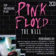 Various Artists, Wall - As Performed By (CD)