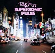 Ralph Myerz, Supersonic Pulse (CD)
