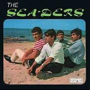The Sea-ders, Seaders (CD)